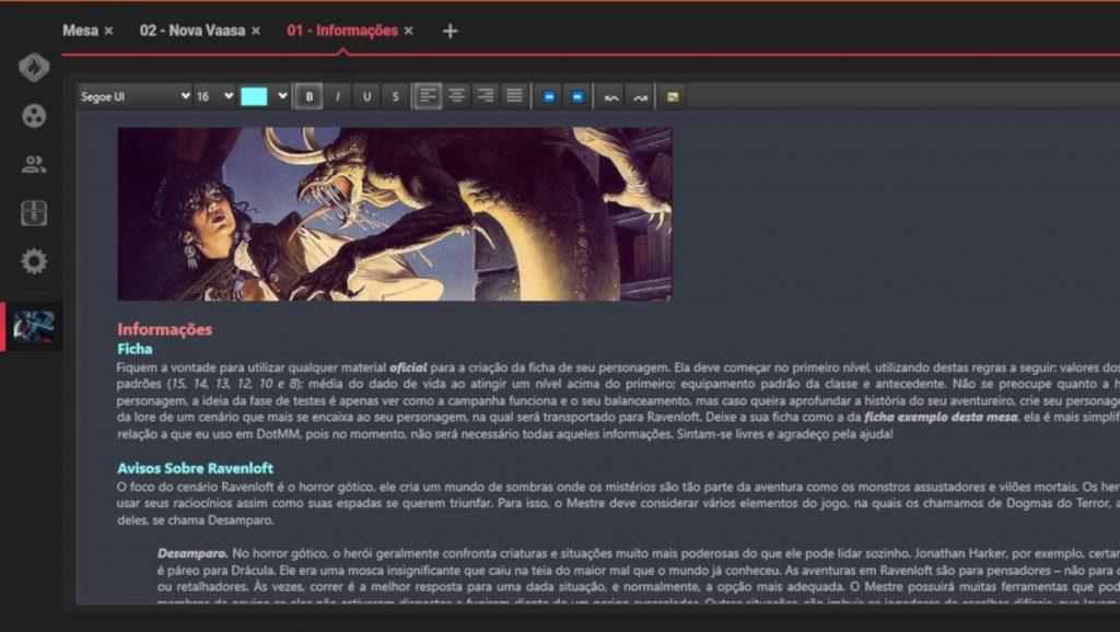 Created with GIMP